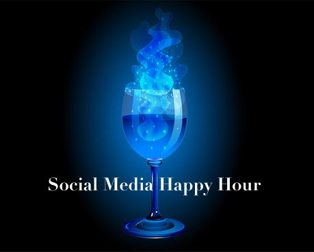 Weekly Blog one hour a day on Social Media great idea to build up your brand http://www.adelfiwebdesign.com/blog/social-media-happy-hour … #wednesdaywisdom #socialmedia
