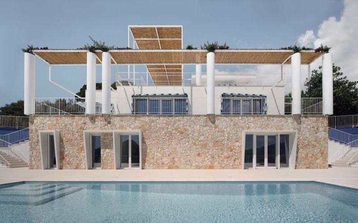 25 best Maisons d\u0027hôtes images on Pinterest Tourism, Frances o