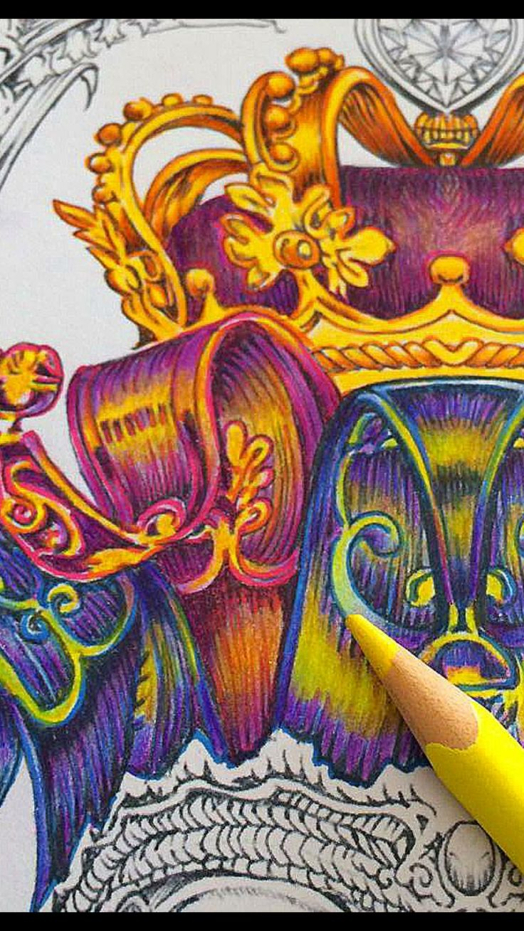 1000+ Ideas About Coloring Books On Pinterest