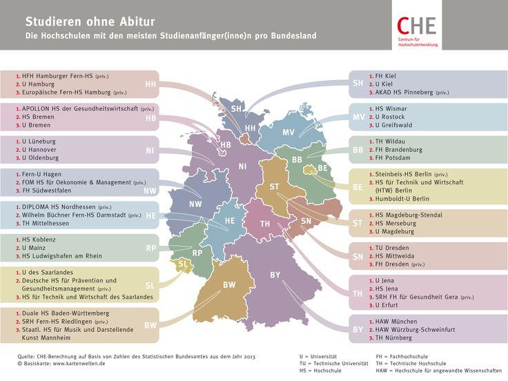 Innenarchitektur Ohne Abitur innenarchitektur ohne studium furthere info