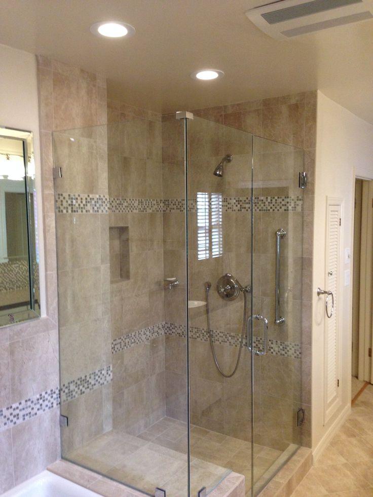 Inspiration Web Design Custom bathroom by Farnsworth Builders