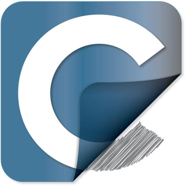 All-New Carbon Copy Cloner 4 - Tom's Mac Software Pick: Carbon Copy Cloner has long been one of our go-to applications for creating bootable clones of our Macs' startup drives. Together with Apple's Time Machine, the two apps can be the key to an effective backup strategy for almost all Mac users.