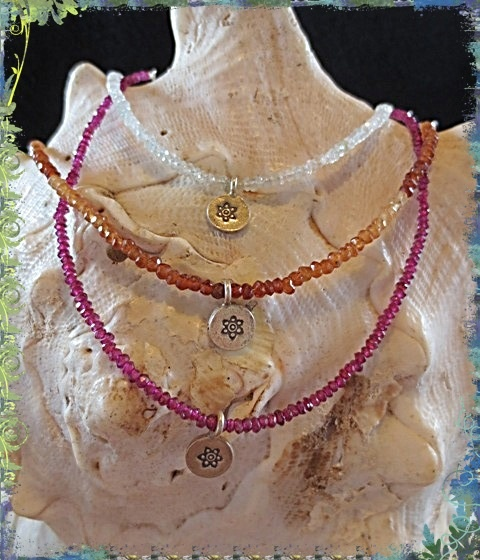 Chakras Collection