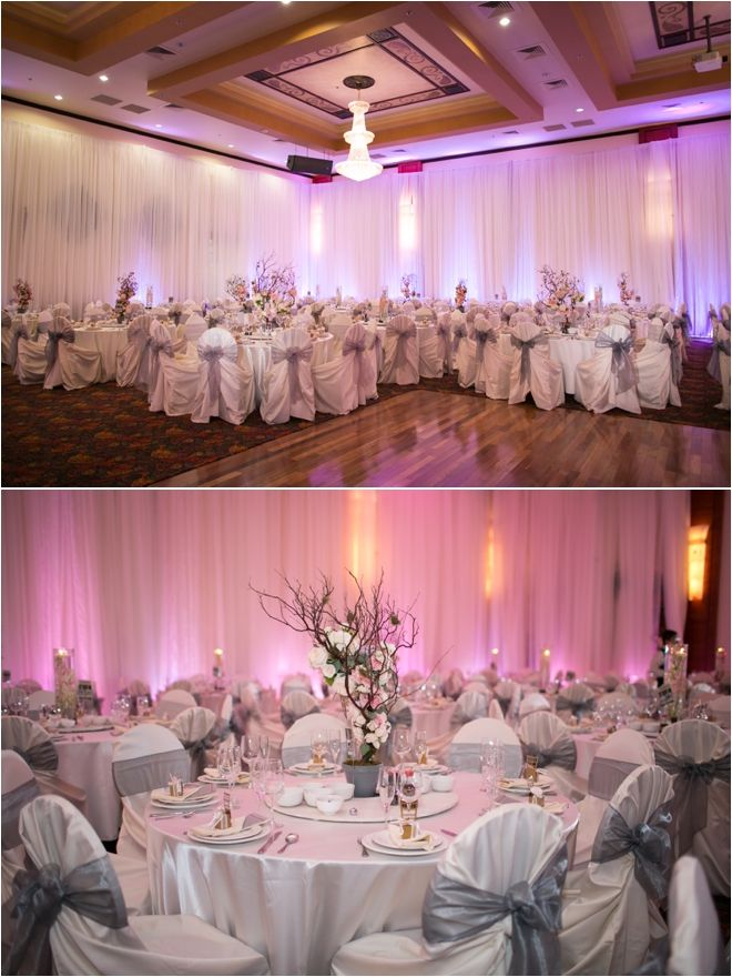 195 best images about Houston Wedding Venues on Pinterest