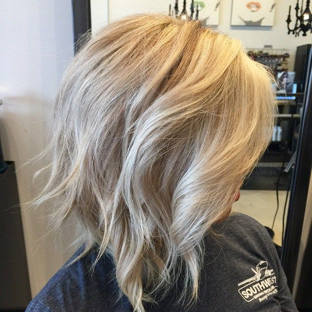 Best 25 Messy bob hairstyles ideas on Pinterest  Messy