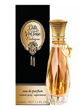 DITA VON TEESE EROTIQUE for women 40ml /1.35 oz Eau De Perfume - EDP New in Box
