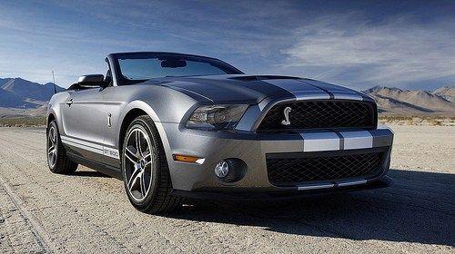 Mejores Fotos de Autos y Carros Deportivos