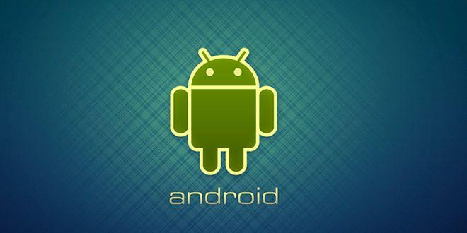 Para configurar tu cuenta de correo en un dispositivo que utilice sistema operativo Android, por favor seguí estos pasos: Configurar Correos con Android  A