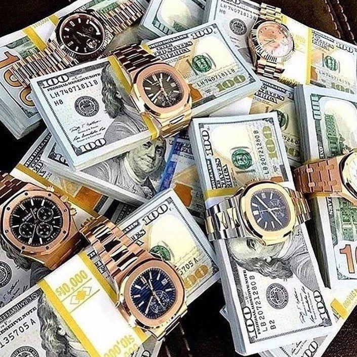 Bonos sin deposito casino 2020
