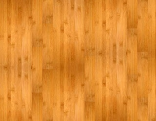 Dollhouse Decorating!: Print your own wood laminate dollhouse flooring
