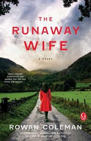 The+Runaway+Wife