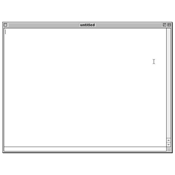 GUIdebook > Screenshots > Mac OS 9.0 ❤ liked on Polyvore featuring fillers, frames, backgrounds, aesthetic, borders, text, picture frame, quotes, saying and phrase