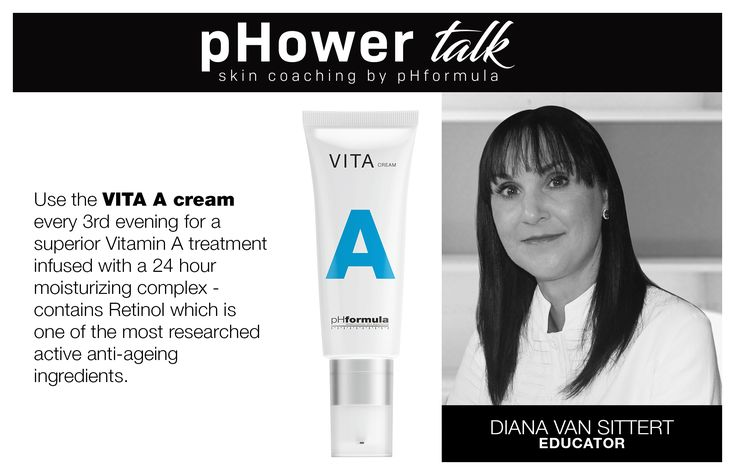 pHower talk skin coaching with pHformula. Turning back the clock on your skin ageing may be difficult but it is possible! #pHowerTalk #Innovation #TalkonThursdays
