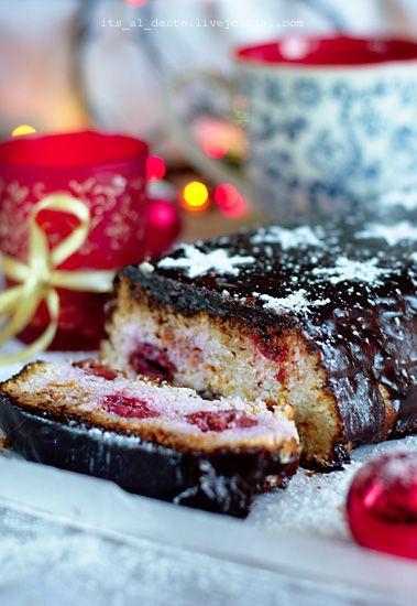 Львовский рождественский сырник