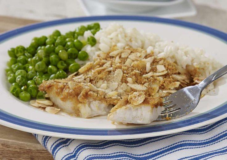 Recette de sole en croûte, une excellente façon de mettre du poisson au menu! Se prépare en 10 minutes, seulement 1,93$ par portion.