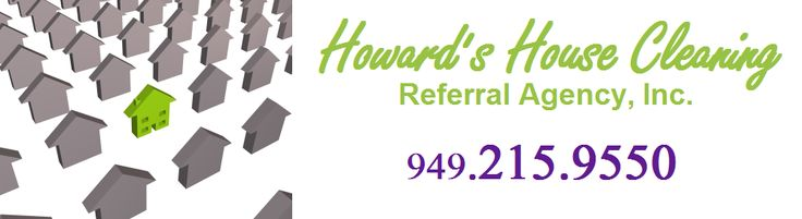 www.howardshousecleaning.com