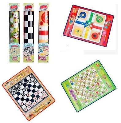 Outdoor garden fun #sport #multiplayer #large mat ludo chess snakes ladders game ,  View more on the LINK: 	http://www.zeppy.io/product/gb/2/391459918204/