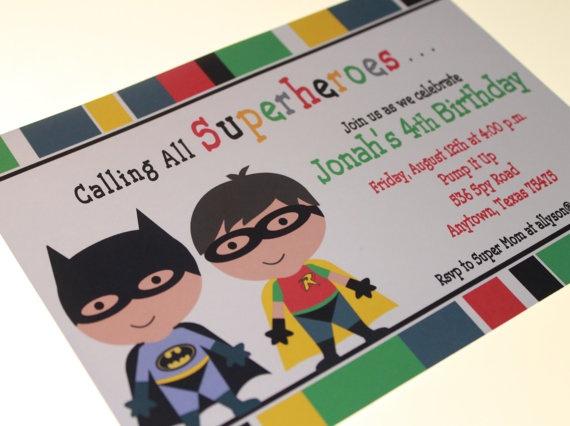 Super cool invites!: Superhero Birthday Invitations, Boys Parties, Superhero Parties, Parties Ideas, Super Heroes, Bday Parties, Superhero Invitations, Superhero Birthday Parties, Birthday Ideas