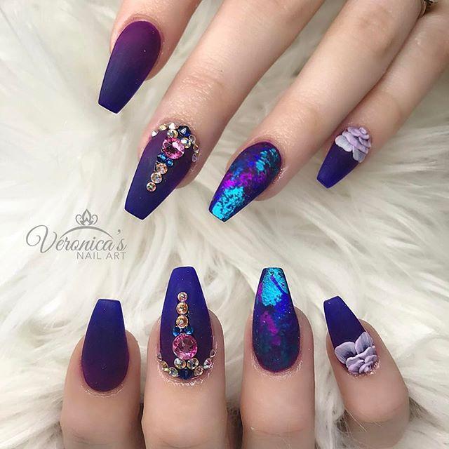 Best 25 blue nails ideas on pinterest royal blue nails one best 25 blue nails ideas on pinterest royal blue nails one color nails and essie nail polish prinsesfo Choice Image