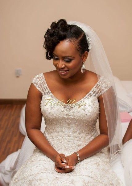 Port Harcourt casamento igbo bellanaija fotografia 07 de abril 51