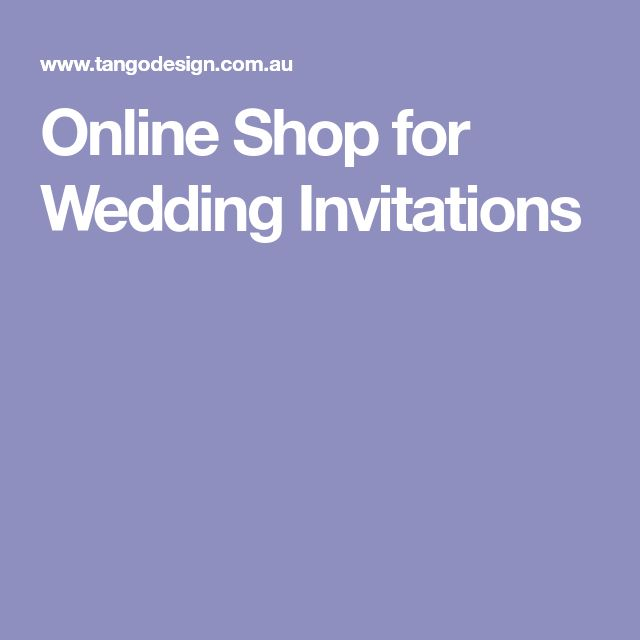 The 25+ best Invitation maker ideas on Pinterest Online - invitations templates free online