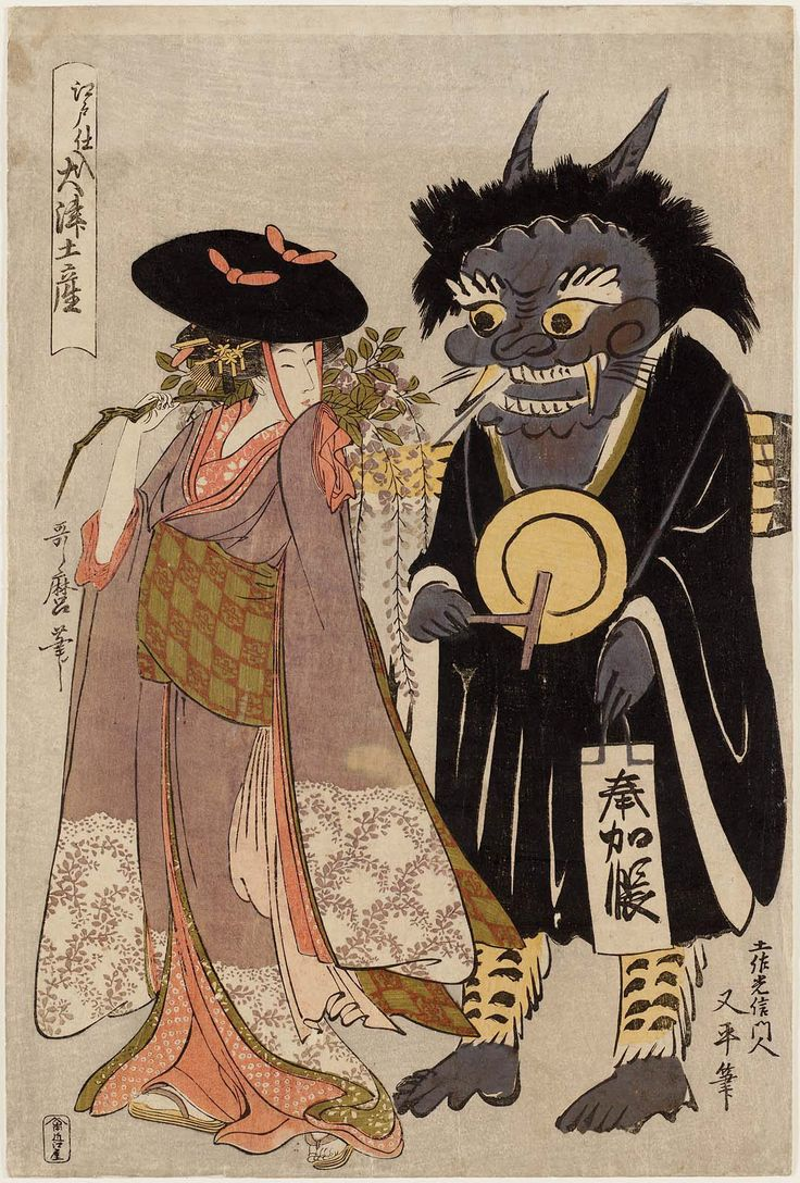 7 best japanese woodblock prints and other lino cuts images on