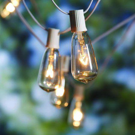 Home Edison Lighting Incandescent Bulbs Bulb