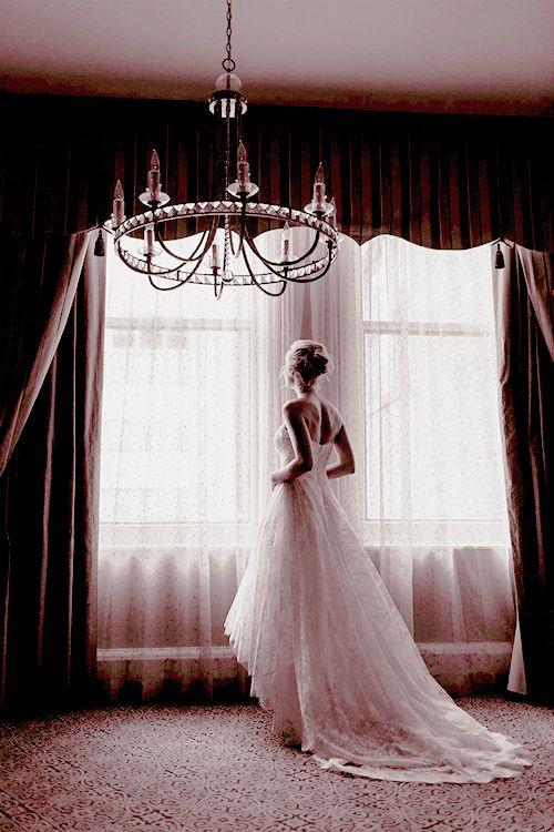 dailycraccola: Candice Accola on her wedding day | October ...