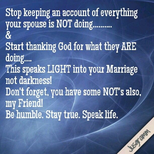 Stay Humble My Friends: 17 Best Images About Prayer For Husband On Pinterest