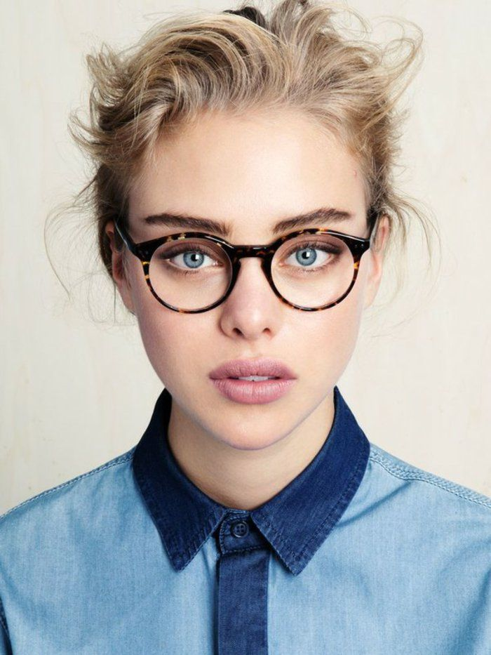25 best ideas about lunette hipster sur pinterest ray ban de vue clubmaster et art hipster - Look hipster homme ...