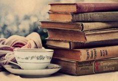 snow reading book tea cozy schnauzer - Google Search