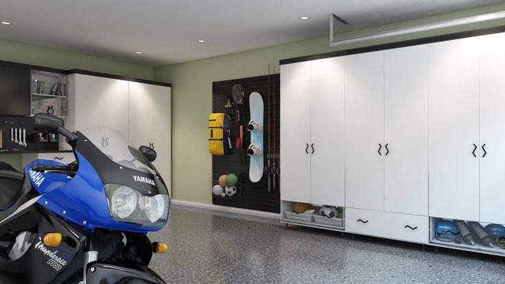 11 Best Front Entry Locker Shoe Storage Images On