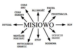 Model MISIOWO