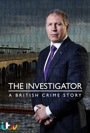 The Investigator Movie Online. In June 1985 Carole Packman, a wife and mother mysteriously disappeared and has never been seen since. Her husband Russell Causley is now serving a life sentence for her murder, yet no body...