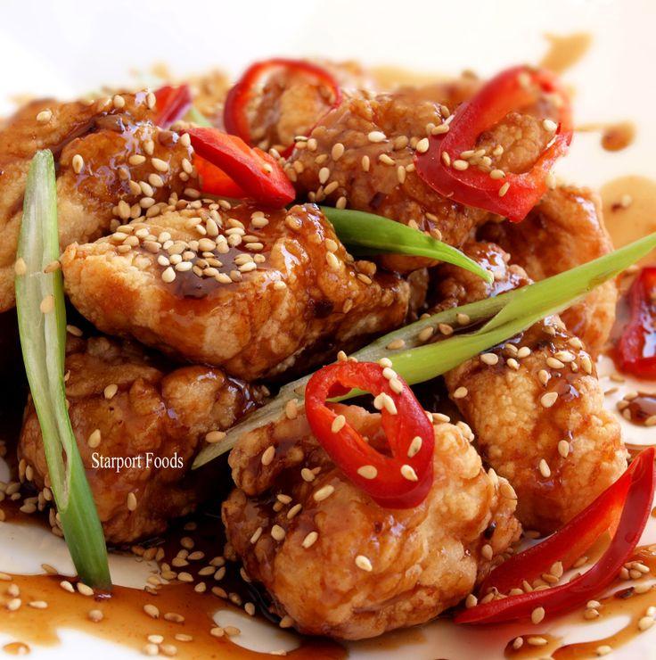 12 Best Korean Dishes Images On Pinterest