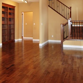 Papa's Hardwood Floor Repair Lake Charles (LA) – Floor Repair Lake Charles