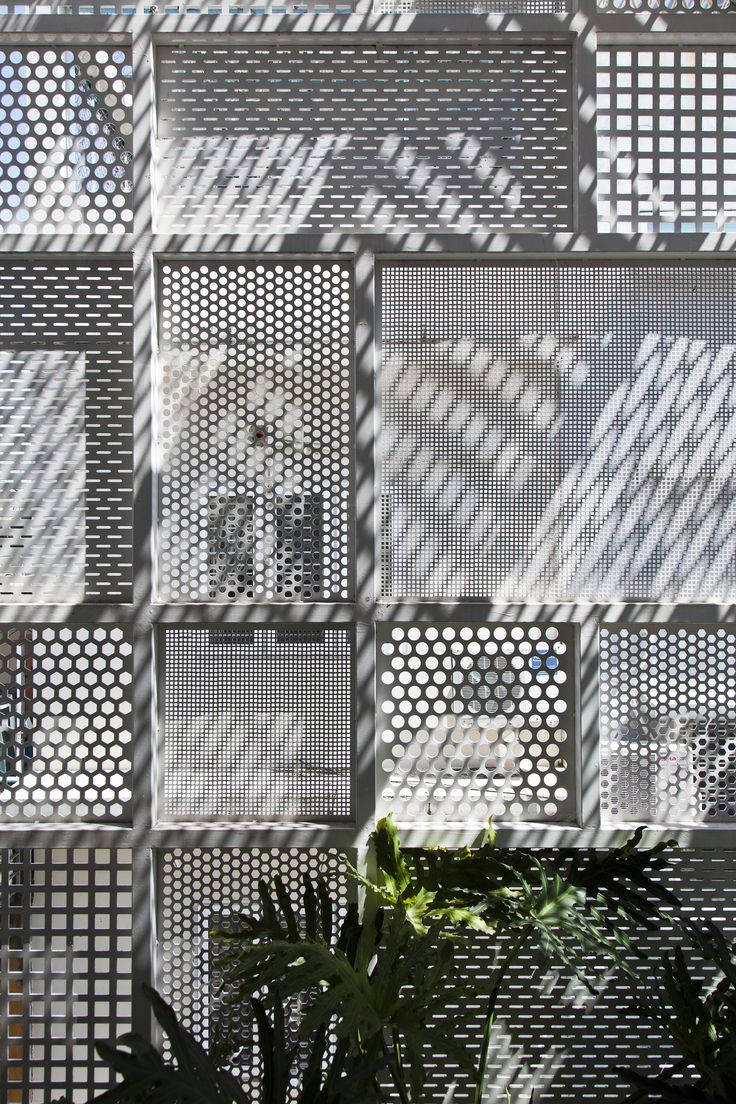 Galería de Casa 3x10 / DD concept - 13