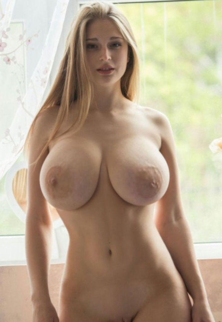 Porn svenska svensk por film