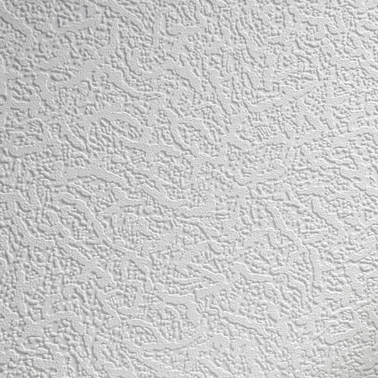 17 best images about ceilings on pinterest cork wall - Textured wallpaper on ceiling ...