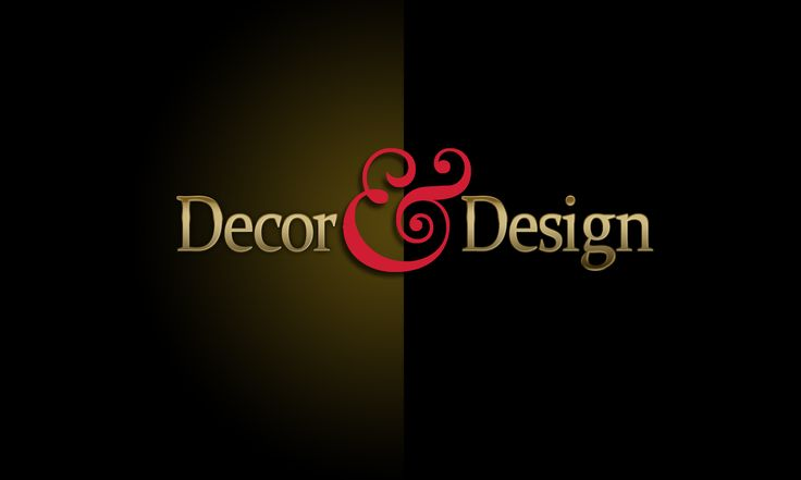 Clever interior design business names business card for Best names for interior designing firm