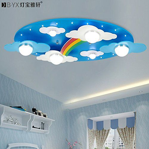BL Modern European style Warm clouds Rainbow children's r... https://www.amazon.com/dp/B01FWA3LVC/ref=cm_sw_r_pi_dp_x_1sNizbEA3N5Q9