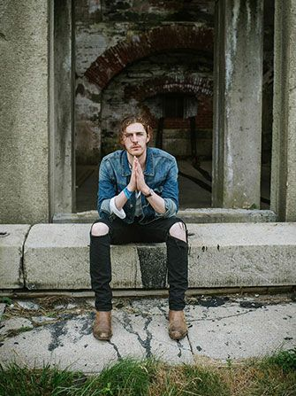 """You were pretty Hozy before, but somehow you managed to get #Hozier"""" -ellen degeneres"""