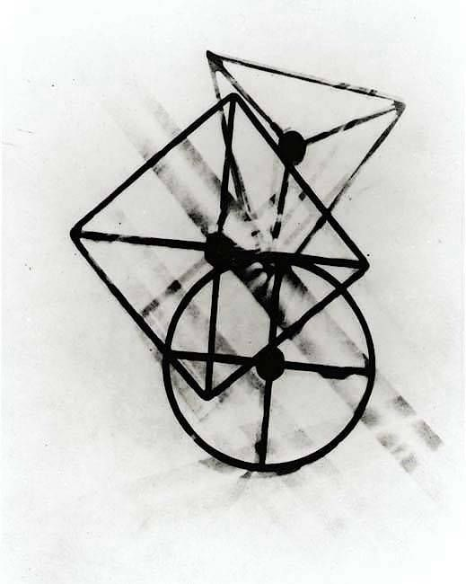 el lissitsky lazlo moholy nagy László moholy-nagy was born lászló weisz july 20, 1895 at  from eastern  europe, moholy-nagy was particularly attracted to art by malevich and el  lissitsky.