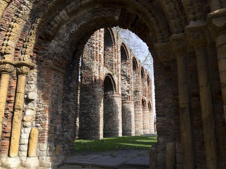 What to know:Colchester is the oldest recorded town in the United Kingdom and was briefly the capital of Roman Britain. How to get there: Trains depart regularly from Liverpool Street station and take about an hour.What to do there:In one day, you can cover hundreds of years of history. Begin with Colchester Castle, built by the Normans in the 11th century, then on to the Victorian-era Church of St. Leonard, the Edwardian-era Town Hall, and the Roman walls from when the town was known as…