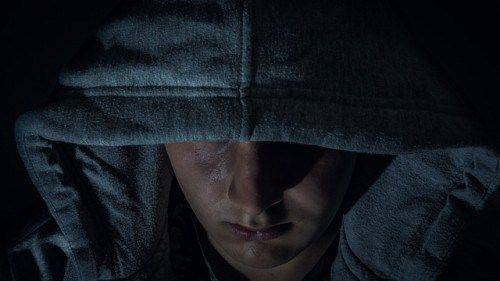 Antisocial Personality Disorder: Symptoms, Causes And Treatments