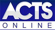 Acts Online