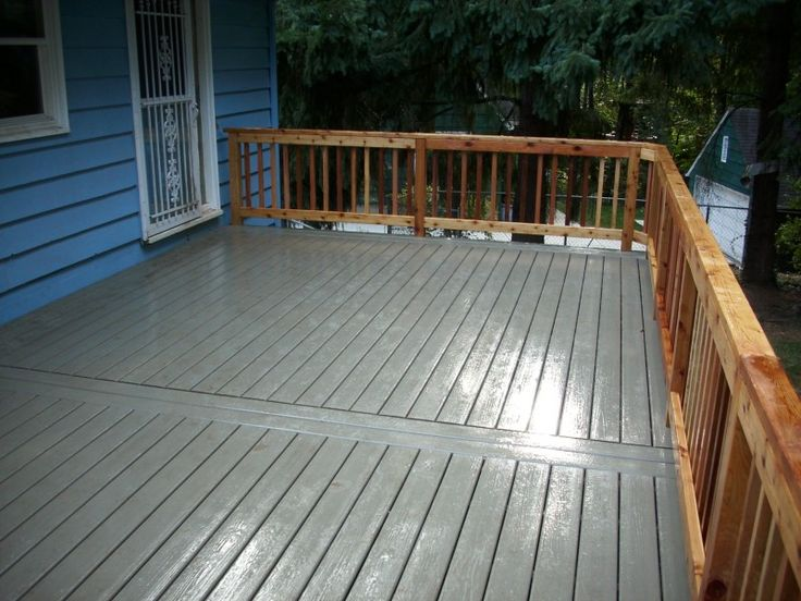 Best 25 composite decking prices ideas on pinterest 2 for Pros and cons of composite decking