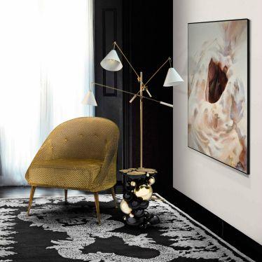Brabbu latest interior design trends | modern interior design | Design inspiration | Design trends | #homedecor #interiordesign #trendingdesigninspiration #Italy #Milan    Brabbu: Le ultime tendenze  di design di interni | design d'interni | ispirazioni di design | tendenze | #homedecor #arredamentodinterni #interiordesigncontemporaneo #Italia #Milano