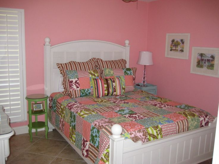 256 best bedroom images on pinterest | beach themed bedrooms