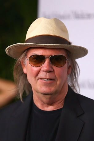 105 Best Neil Young Images On Pinterest Neil Young